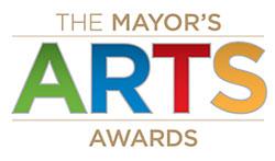 Mayor-Arts-Award-logo