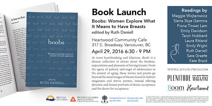 boobs-book-launch-750px